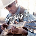 Taj Mahal - Best Of