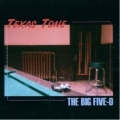 Texas Tone -  The Big Five-O