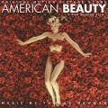 American Beauty - Soundtrack