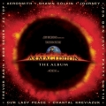 Armageddon - The Album