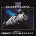 Babylon 5 - Soundtrack