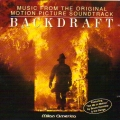 Backdraft - Hans Zimmer - Soundtrack