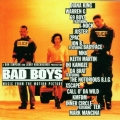 Bad Boys - Soundtrack