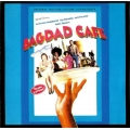 Bagdad Cafe - Soundtrack