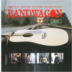Bandwagon - Soundtrack