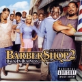 Barbershop 2: Back In Business - Soundtrack