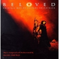 Beloved - Rachel Portman  -  Soundtrack