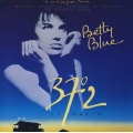 Betty Blue (37°2 Le Matin) - Soundtrack