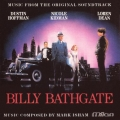 Billy Bathgate - Mark Isham  -  soundtrack