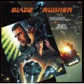 Blade Runner  - Soundtrack/3CD