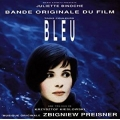 Bleu - soundtrack