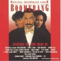 Boomerang - Original Soundtrack Album