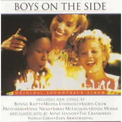 Boys on the side - Soundtrack
