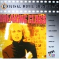 Breaking glass - soundtrack