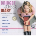 Bridget Jones - Original Soundtrack