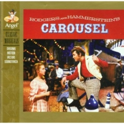Carousel - Classic Musicals  - soundtrack