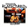 Clockers - Terence Blanchard  - Soundtrack