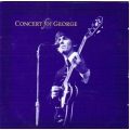Concert For George - Original Motion Picture Soundtrack