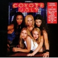 Coyote Ugly - soundtrack