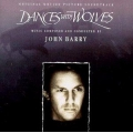 Dances With Wolves - John Barry  - soundtrack