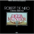 Deer Hunter - Movie Soundtrack