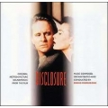 Disclosure - Morricone - soundtrack
