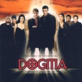 Dogma - soundtrack