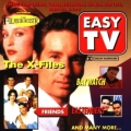 Easy TV - Themes from TV series