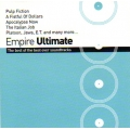 Empire Ultimate - The Best of the Best Ever Soundtracks