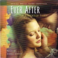 Ever after - A Cindarella Story -  soundtrack