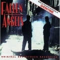 Fallen Angels - soundtrack