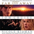 Far and Away - John Williams  - soundtrack