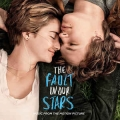 Fault In Our Stars - Soundtrack