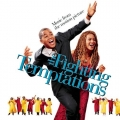Fighting Temptations - Beyonce, Missy Elliott... - soundtrack