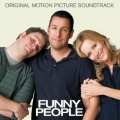 Funny People - soundtrack