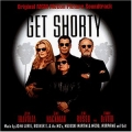 Get Shorty - soundtrack