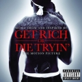 Get rich or die tryin' - 50 cents  - soundtrack