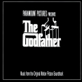 Godfather - Music From The Original Motion Picture Soundtrack
