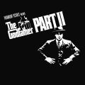 Godfather - Soundtrack Part II