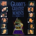 Grammy's Greatest Moments II