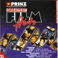 Greatest Film-Hits  - soundtrack