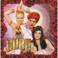 Guru (Original Soundtrack)