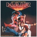 Hair - Original Soundtrack Recording
