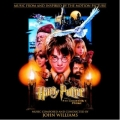 Harry Potter - soundtrack