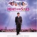Hearts and Souls - soundtracks