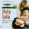Holy Lola - soundtrack