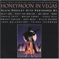 Honeymoon in Vegas - soundtrack