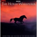 Horse Whisperer - Sountrack