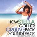 How Stella Got Her Groove Back - soundtrack