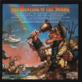 Hunting of the Snark - Daltrey, Cliff Richard, Garfankel, Grappelli - soundtrack